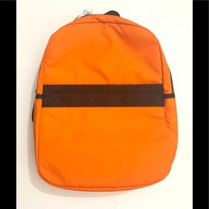 Lesportsac Dakota Travel Backpack